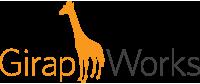 Giraph Works Logo